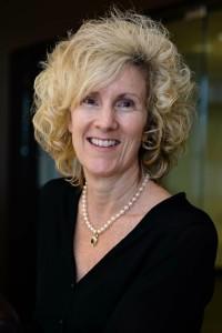 Tracy E. Houston