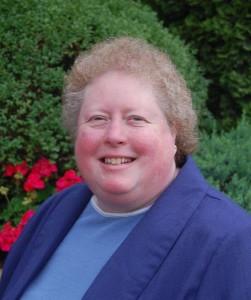 Ann Close