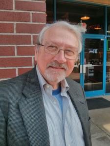 Jim Joyce