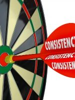 habits of highly successful sales professionals