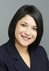 Elizabeth Cantino
