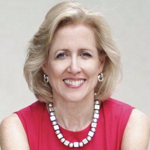 Nancy M. Falls