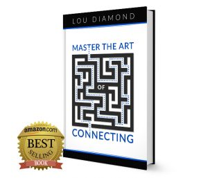 Master the Art of Connecting