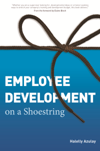 Employee Development