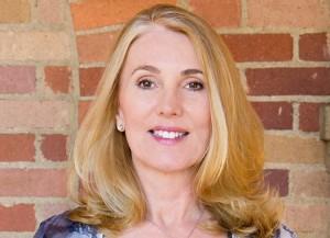 Julie Winkle Giulioni