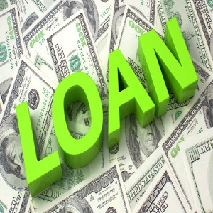 Entrepreneurs: How to Get Your Business Banker to Give You a Business Loan
