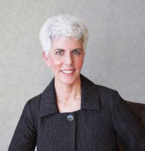 Stephanie Scotti