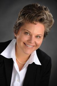 Data Expert, Dr Jeanne_Hurlbert