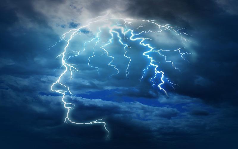 mental toughness & leadership