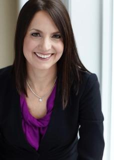 Diane A. Ross