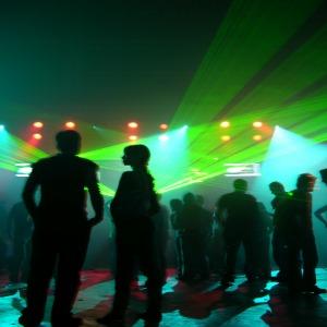 Valuable Celebrity Event Marketing Tips for Entrepreneurs