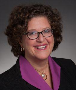 Lori Kleiman