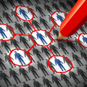 How to Easily Add Social Selling to Your Social Media Marketing Mix