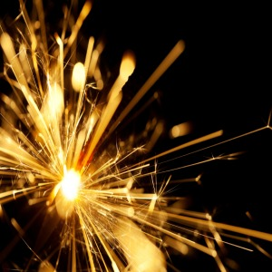 How to Spark Leadership Potential