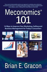 Meconomics 101