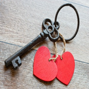 Keys to Unlock Employee Loyalty