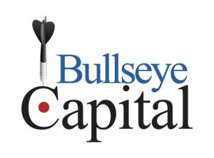 Bullseye Capital Logo