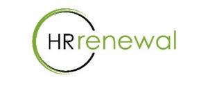 HR Renewal logo