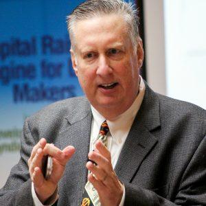 Joel G. Block