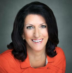 Dr. Rosina Racioppi