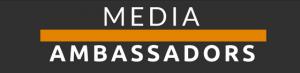 Media Ambassadors