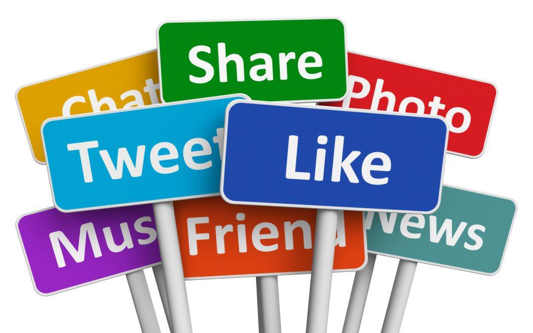 3 Keys to Better Social Media Marketing Results