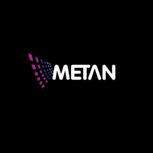 Metan Global Entertainment Group