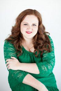 Elizabeth Pampalone