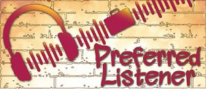 Preferred Listener