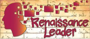 Renaissance Leader