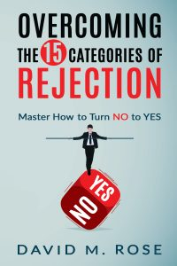 sales rejection