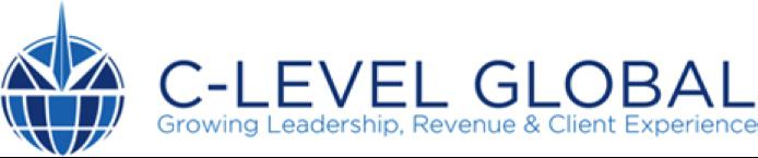 C-Level Global