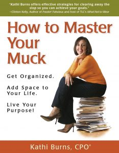 Master Your Muck