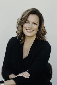 Hannah Genton