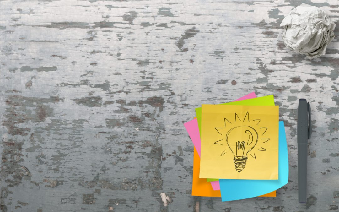 What Serial Entrepreneurs Can Teach Us About Successful Business Ideas