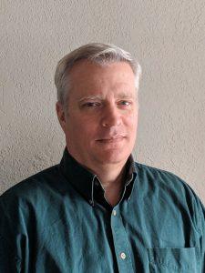 Sean Fields