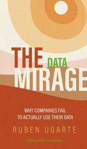 Data Mirage